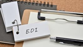 Image mise en avant pour l'article Type et norme de fichiers EDI en détails