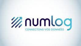 Image mise en avant pour l'article Quels sont les avantages de Numlog ?